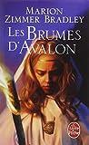 Les Dames du lac, tome 2 - Les brumes d'Avalon