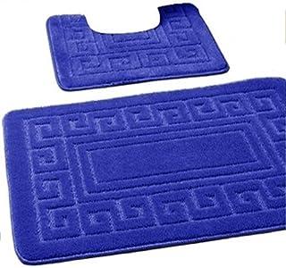 per auto bagno camera da letto 52 x 35 cm Caff scatola porta fazzoletti per auto creativa scatola per fazzoletti fazzoletti giocattolo Xhong carina scimmia