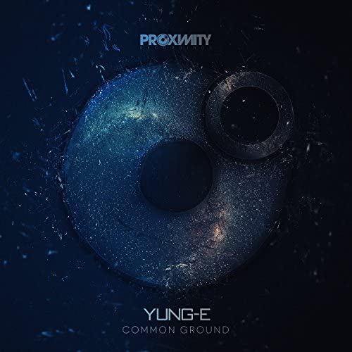 Yung-E