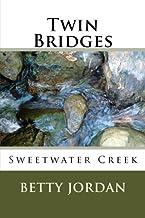 Twin Bridges: Sweetwater Creek