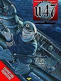 U.47, Tome 10 - Les pirates d'Hitler : Edition limitée avec un ex-libris et Combat Air N°10
