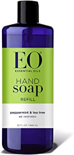 Best hand soap concentrate Reviews