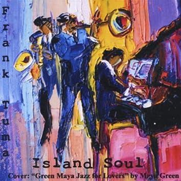 Island Soul