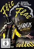 Flic Flac - New Art Circus