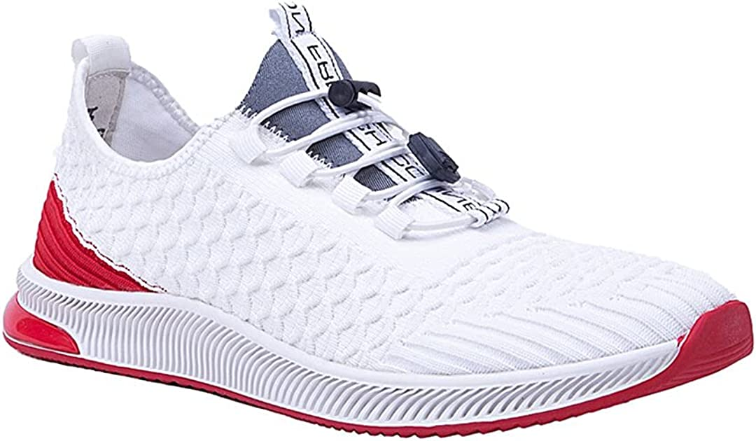 French Connection Women's Casual and Fashion Sneakers