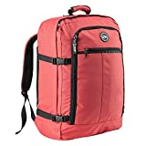 Cabin Max Metz Grande Travel Backpack | Carry on Luggage | Cabin Bags