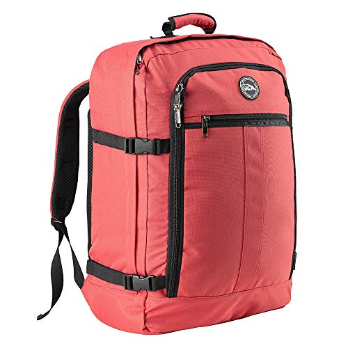 Cabin Max Metz Grande Travel Backpack | Carry on Luggage | Cabin Bags 55 x 40 x 20