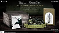 The Last Guardian - Collector's Edition - PlayStation 4 (Imported)