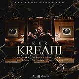 K.R.E.A.M. [Explicit]