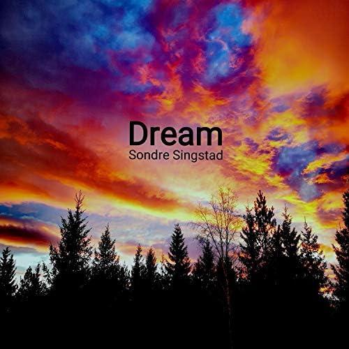 Sondre Singstad