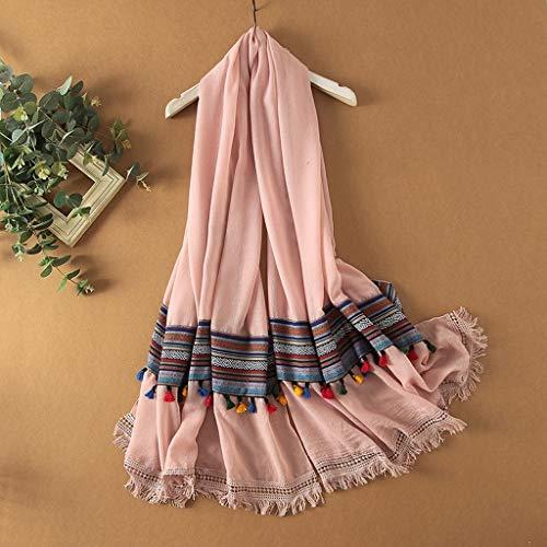 Nationale Wind Sjaal Reizen Zonnebrandcrème Warm Sjaal Woestijn Foto Sjaal Warm Strand Handdoeken Sjaal
