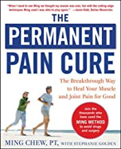 Best the permanent pain cure Reviews