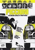 Piccioni (Ed. Limitata E Numerata) [Italian Edition]