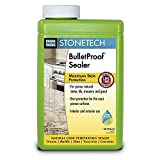 BulletProof Sealer 1Qrt.