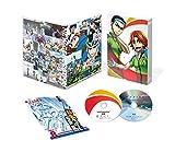 弱虫ペダル NEW GENERATION Vol.4 (初回生産限定版) [Blu-ray]
