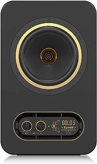 Tannoy Studio Monitor (Gold 5)