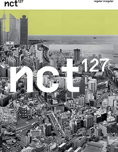 Top nct 127 regular irregular for 2020