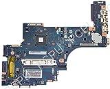 K000891410 Toshiba Satellite C55D-B5212 Laptop Motherboard w/ AMD A8-6410 2.4Ghz CPU