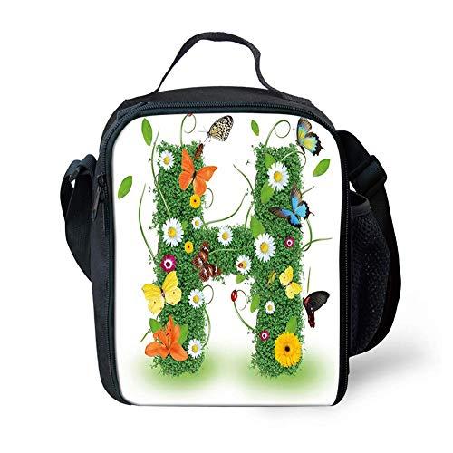 Lunchbox PICNIK -
