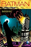 Batman: Cataclysm TP (New Edition)