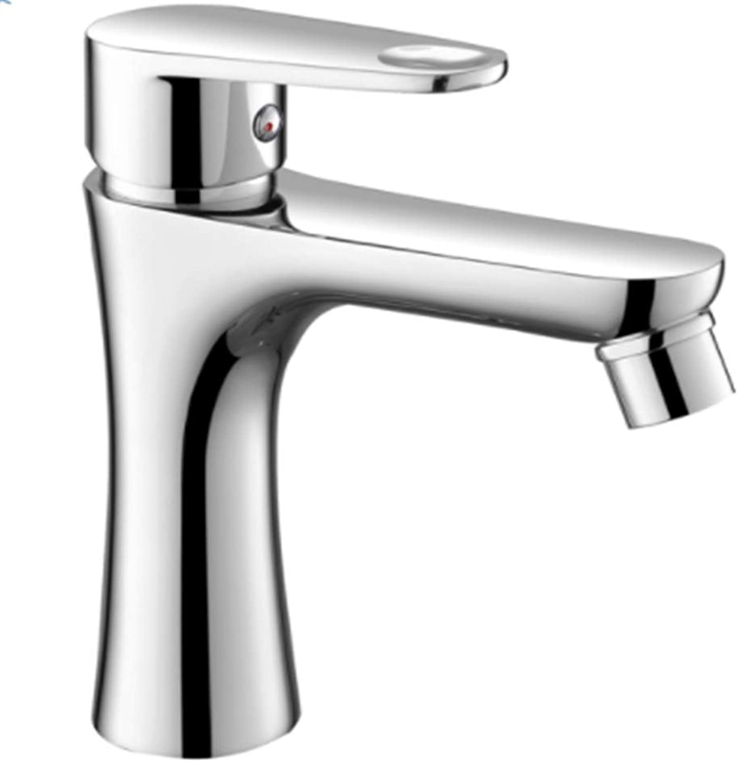 Kitchen Faucet Tapstainless Steelkitchen Faucet Proall Copper Faucet Faucet Hot and Cold Water Basin Faucet