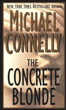 Mass Market Paperback The Concrete Blonde (Harry Bosch) Book