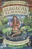 Llewellyn's 2019 Magical Almanac: Practical Magic for Everyday Living (Llewellyn's Magical Almanac)