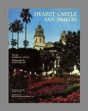 Hearst Castle: San Simeon - 1st Edition/1st Printing