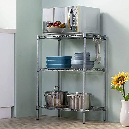 Rahmenbodenplatte Küche/Bad Bodenrahmen/Metallrahmen