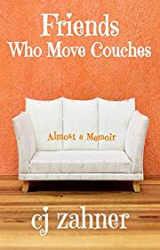 Friends Who Move Couches