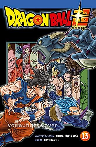 Dragon Ball Super 13 (13)