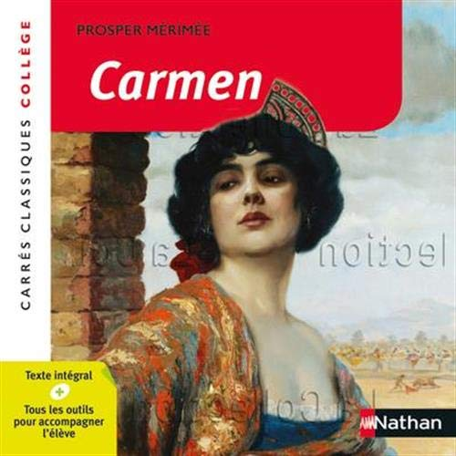 Download Carmen  Mrime  62 