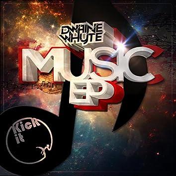 Music EP