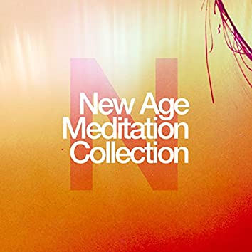 New Age Meditation Collection