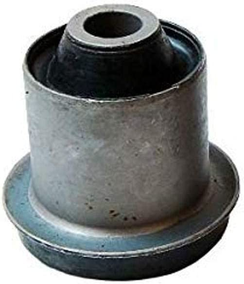 Over item SEAL limited product handling ☆ Centric 602.62045 Control Upper Arm Bushing