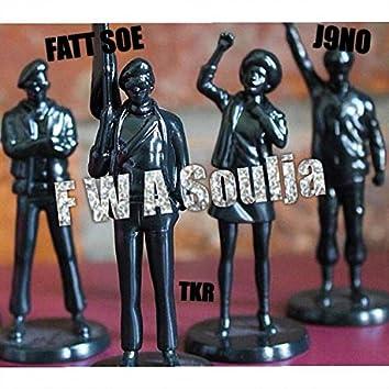 FWA Soulja (feat. Fatt Souljja)