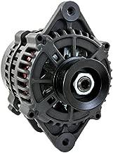 Best 5.7 mercruiser alternator Reviews