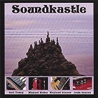 Soundkastle