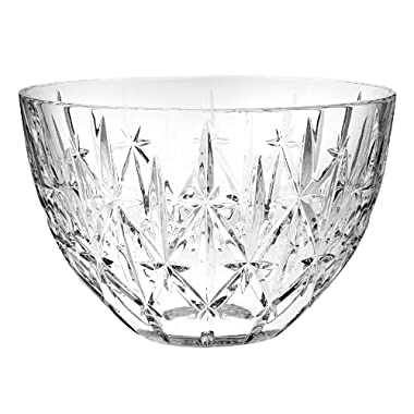 Marquis By Waterford SPARKLE BOWL 9