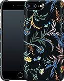 Funda para Smartphone Woodland Spring Floral Apple iPhone 7 Plus