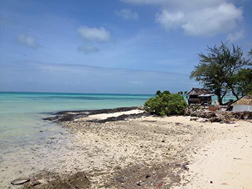 SOS Kiribati