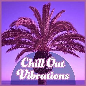Chill Out Vibrations – Mellow Chillou, Deep Vibe, Chillout Lounge, Sensual Beats