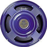 Celestion Blue 12' Altavoz 8 Ohmios Alnico Serie