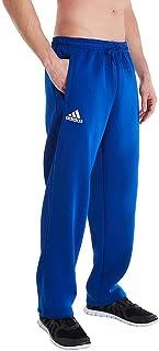 adidas Climawarm Fleece Pant