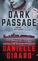 Dark Passage: Rookie Club Book 3