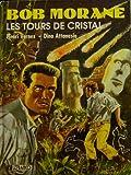 LES TOURS DE CRISTAL