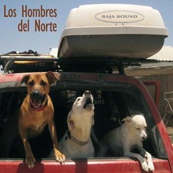 Baja Bound