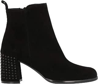 Amazon.it: melluso donna 708516031 Scarpe: Scarpe e borse
