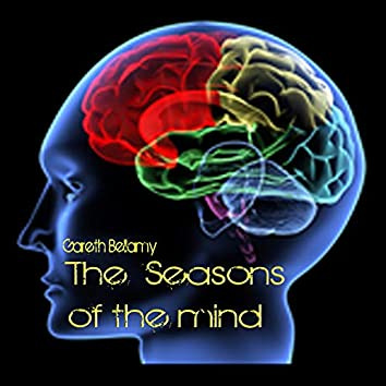 The Seasons of the Mind