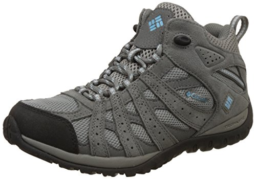 Columbia Women's Trekking Footwear